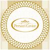 Persian Caviar Logo